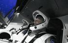 Lanzamiento SpaceX EN VIVO HOY despegue del cohete al espacio NASA TV ONLINE