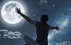Luna llena de julio 2020: conoce los mejores rituales para atraer el amor, dinero y suerte