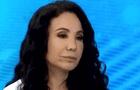 Janet Barboza revela que dos familiares suyos murieron de coronavirus y se hace prueba