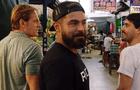 Zac Efron quedó enamorado del Perú en documental de Netflix [FOTOS y VIDEO]