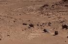 NASA planea traer rocas de Marte a la Tierra con la construcción de dos naves espaciales