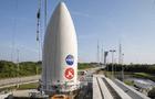 NASA: Rover Perseverance supera problemas técnicos en su viaje para buscar vida en Marte