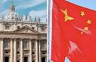 China habría hackeado al Vaticano ante negociaciones sobre el control de la iglesia, según informe