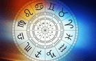 Horóscopo de hoy jueves 6 de agosto de 2020