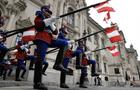 Conoce la historia de los Húsares de Junín, la guardia montada que luchó por la independencia del Perú