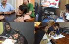 """Derrama Magisterial inicia """"Escuela para Padres"""" para guiar a familias en la educación de sus niños durante la pandemia"""