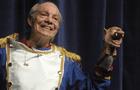 Muere Manuel 'El Loco' Valdés, primer actor y comediante mexicano, a los 89 años