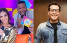 Conductores de América TV saludan a Diario El Popular por sus 36 años [VIDEO]
