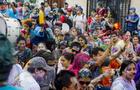 Conoce las 8 regiones naturales del Perú: Región Quechua, tradiciones y costumbres