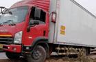 Puente Piedra: PNP frustra robo de camión que transportaba 10 toneladas de cobre