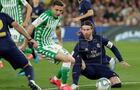 Real Madrid remonta el marcador y consigue su primera victoria