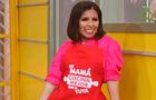 """Susan Ochoa: """"Me siento una mujer totalmente renovada"""""""