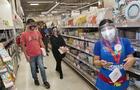 Discapacidad auditiva: Tiendas atenderán con mascarillas inclusivas
