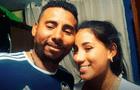 Samahara Lobatón: su papá Abel Lobatón chocho con su nieta Xianna [VIDEO]