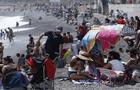 Mincetur evaluará restricciones de playas por cada región