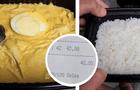 Compran ají de gallina a 42 soles y revelan cómo luce el costoso platillo [VIDEO]