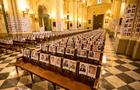 Arzobispado de Lima realizará hoy misa al aire libre por fallecidos por COVID-19