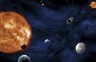 NASA revela que 300 millones de planetas serían potencialmente habitables en la Vía Láctea [VIDEO]