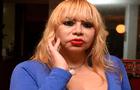 """Susy Díaz: """"Estoy totalmente prohibida de hablar de política"""""""