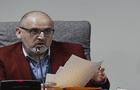 Gelatina Universal retira pauta televisiva en Willax por comentarios de Beto Ortiz