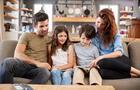 Educando en familia: ¿Cómo formar el hábito de la lectura en los niños?