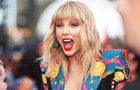 AMAs 2020: Taylor Swift premiada como mejor artista del año por tercer año consecutivo