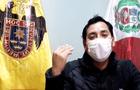 Regidor MML asegura que Jorge Muñoz sabía de las cámaras inoperativas