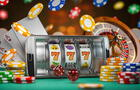 La situación actual de los casinos en Perú: la opción del sector en línea como la más segura