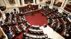 Congreso: sindicato pide priorizar el trabajo remoto ante nuevos contagios de COVID-19