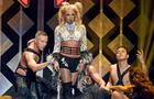 Britney Spears celebró su cumpleaños número 39 con nuevo single 'Swimming In the Stars'