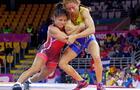 Perú confirma su presencia en el Mundial individual de Lucha en Serbia