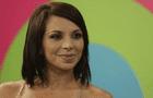 Mónica Cabrejos ha decidido no tener hijos
