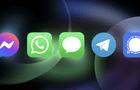 Facebook, WhatsApp y Telegram: ¿Qué datos personales recopilan las redes sociales más populares?