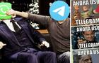 Telegram: conoce cómo crear memes mientras conversas con tus amigos [VIDEO]