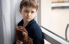 Ansiedad en los niños: ¿Cómo detectarla?