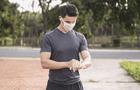 Salud: Beneficios de correr para tu cerebro
