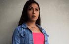 Dayanita realiza show en la calle incumpliendo medidas sanitarias [VIDEO]