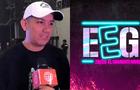 """Peter Fajardo sobre nueva temporada de EEG: """"Aposté por nuevos rostros y talentos"""""""