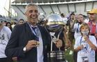 Histórico Hernán Crespo es el nuevo entrenador del Sao Paulo