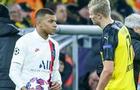 """Simeone: ¿Mbappé o Haaland? """"El que pueda juntarlos tendría un equipazo"""""""