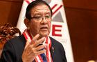 Leyes aprobadas por el Congreso permiten al JNE fiscalizar hojas de vida y excluir