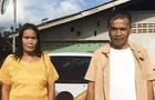 """Tailandia: Padres casan a sus hijos gemelos porque creen que fueron amantes en sus """"vidas pasadas"""""""
