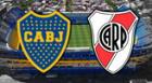 Boca Juniors vs. River Plate: Xeneizes y Millonarios empataron 1-1 en La Bombonera [GOLES]