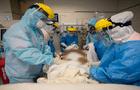 Coronavirus en Perú: se detectan variantes brasileña y británica en seis regiones