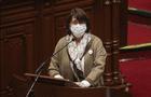 Comisión Permanente aprueba inhabilitar por 8 años de la función pública a Mazzetti