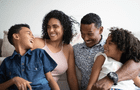 Psicología: 5 consejos para hacer de tu familia un equipo