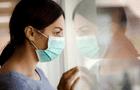 Salud: ¿cómo afrontar la nueva ola de la pandemia?