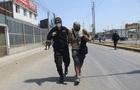 Ministerio Público: Hubo más de 50 detenidos durante Elecciones 2021