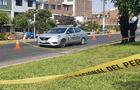 Callao: vecino de Carmen de la Legua murió atropellado por un tráiler
