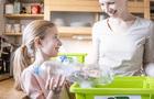 Día de la Tierra: 4 tips para reciclar desde casa